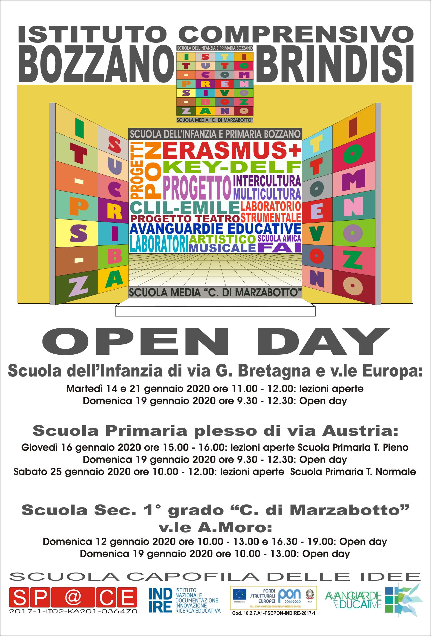 OPENDAY2020